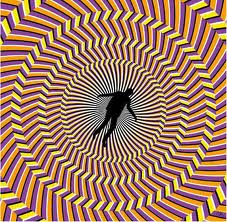 dizzy image